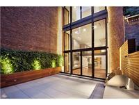 StreetEasy: 80 Washington Pl. TOWNHOUSE - Townhouse Rental in Greenwich Village, Manhattan