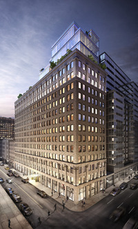 38866634 Apartments for Sale <div style=font size:18px;color:#999>in TriBeCa</div>