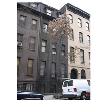 StreetEasy: 124 E 37th St. #BUILDING - Rental Apartment Sale in Murray Hill, Manhattan