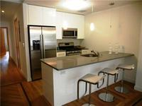 StreetEasy: 122 Adelphi St. #4A - Condo Apartment Rental in Fort Greene, Brooklyn