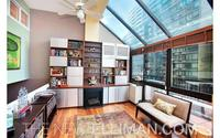 StreetEasy: 225 East 86th St. #605 - Condo Apartment Sale in Yorkville, Manhattan