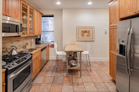 StreetEasy: 817 West End Ave. #7B - Condo Apartment Sale in Upper West Side, Manhattan