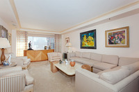 75 East End Avenue #14E