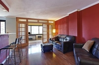 195 Willoughby Avenue #916