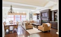 StreetEasy: 27 North Moore St. #4B - Condo Apartment Sale at The Ice House in Tribeca, Manhattan