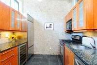 StreetEasy: 718 Broadway #11B - Co-op Apartment Sale in Noho, Manhattan