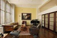 StreetEasy: 161 West 15th St. #2F - Co-op Apartment Sale in Chelsea, Manhattan