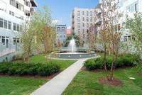StreetEasy: 181 Clermont Ave. #602 - Condo Apartment Sale at Clermont Greene in Fort Greene, Brooklyn