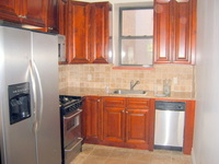 StreetEasy: 508 West 112th St. #6A - Building Apartment Rental in Morningside Heights, Manhattan