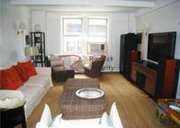 StreetEasy: 145 East 92nd St. #11A - Rental Apartment Rental in Carnegie Hill, Manhattan