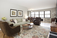 205 West End Avenue #14GH