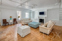 StreetEasy: 15 East 70th St. #5A - Condo Apartment Sale in Lenox Hill, Manhattan