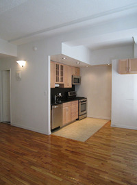 StreetEasy: 4 Lexington Ave. #10M - Co-op Apartment Rental at The Sage House in Gramercy Park, Manhattan