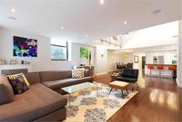 StreetEasy: 251 West 19th St. #1D - Condo Apartment Sale in Chelsea, Manhattan