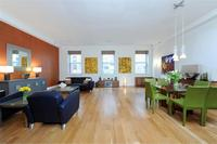StreetEasy: 426 West 58th St. #5B - Condo Apartment Sale in Clinton, Manhattan