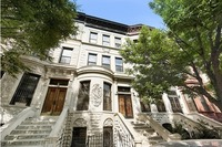 StreetEasy: 123 West 118th St.  - Townhouse Sale in Central Harlem, Manhattan