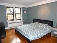 StreetEasy: 385 Argyle Rd #5B - Co-op Apartment Sale in Ditmas Park, Brooklyn