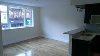 StreetEasy: 351 Franklin Ave. - Condo Apartment Rental in Bedford-Stuyvesant, Brooklyn