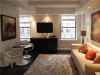 StreetEasy: 150 West 51st St. #1404 - Condo Apartment Rental in Midtown, Manhattan