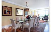 205 East 85th Street #12CD