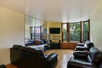 100 Manhattan Avenue #3A