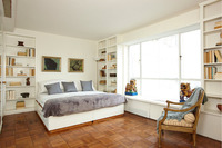 1080 Fifth Avenue #15A