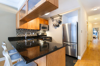 171 North 7th Street #1A
