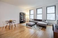 73299235 Apartments for Sale <div style=font size:18px;color:#999>in TriBeCa</div>