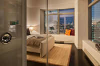 123 Washington Street #38F