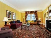 StreetEasy: 850 Park Ave. #1112A - Co-op Apartment Sale in Upper East Side, Manhattan