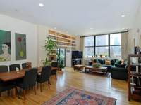 StreetEasy: 114 East 13th St. #6A - Condo Apartment Sale in East Village, Manhattan