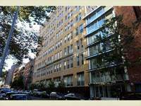 StreetEasy: 420 West 25th St. #8D - Condo Apartment Sale at Loft 25 in West Chelsea, Manhattan