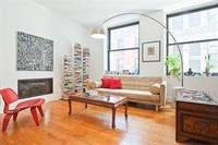 StreetEasy: 150 Nassau St. #11A - Condo Apartment Sale in Fulton/Seaport, Manhattan