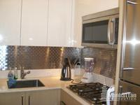 StreetEasy: 211 E 51st St. #3D - Condo Apartment Rental in Turtle Bay, Manhattan
