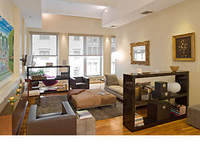 StreetEasy: 24 East 22nd St. #4FL - Condo Apartment Sale in Flatiron, Manhattan
