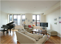 StreetEasy: 121 Sterling Pl. #4A - Condo Apartment Sale in Park Slope, Brooklyn