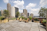 StreetEasy: 200 E 36th St. #2C - Co-op Apartment Sale in Murray Hill, Manhattan