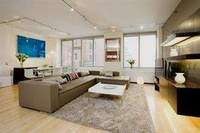 New York Real Estate - Prudential Douglas Elliman