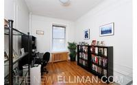 StreetEasy: 323 West 83rd St. #4C - Co-op Apartment Sale in Upper West Side, Manhattan