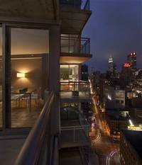 StreetEasy: 505 West 37th St. #4205 - Rental Apartment Rental in Clinton, Manhattan