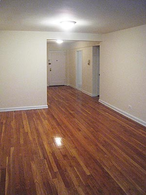 Spectacular Over-Sized 1BR Prime Pelham Pkwy Co-Op! Laundry+Parking