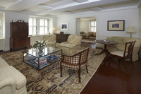 StreetEasy: 610 Park Ave. #7C - Condo Apartment Sale at The Mayfair in Lenox Hill, Manhattan