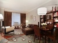 StreetEasy: 35 West 81st St. #4D - Co-op Apartment Sale in Upper West Side, Manhattan