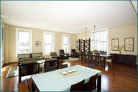 StreetEasy: 170 Fifth Ave. #7 - Condo Apartment Sale in Flatiron, Manhattan