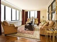 StreetEasy: 422 East 72nd St. #35C - Condo Apartment Rental at The Oxford in Lenox Hill, Manhattan