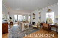 StreetEasy: 132 East 72nd St. #PH - Co-op Apartment Sale in Lenox Hill, Manhattan