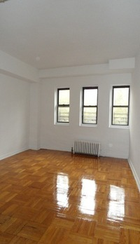 StreetEasy: 939 Woodycrest Ave. #007 - Rental Apartment Rental in Highbridge, Bronx