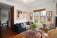 StreetEasy: 203 West 81st St. #8E - Condo Apartment Sale in Upper West Side, Manhattan