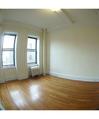 StreetEasy: 64 West 70th St. #2B - Rental Apartment Rental in Lincoln Square, Manhattan