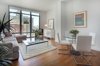 48403236 Apartments for Sale <div style=font size:18px;color:#999>in TriBeCa</div>